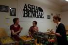 http://www.ashabengal.com/dotclear/images/galeries/actions/soupersoutien06/DSC_0102.TN__.jpg